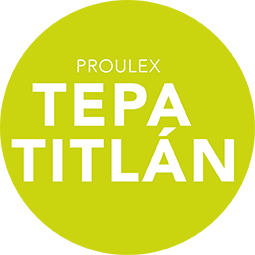 Proulex Tepatitlán